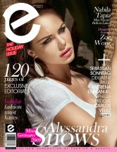 Ellements Cover November 2014