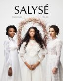 Salyse magazine May 2015 cover