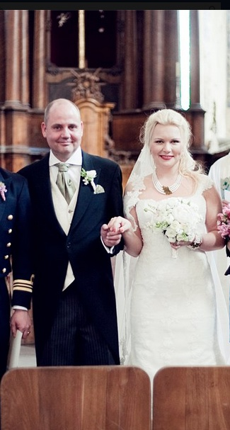 Wedding Jewellery by Jolita Jewellery