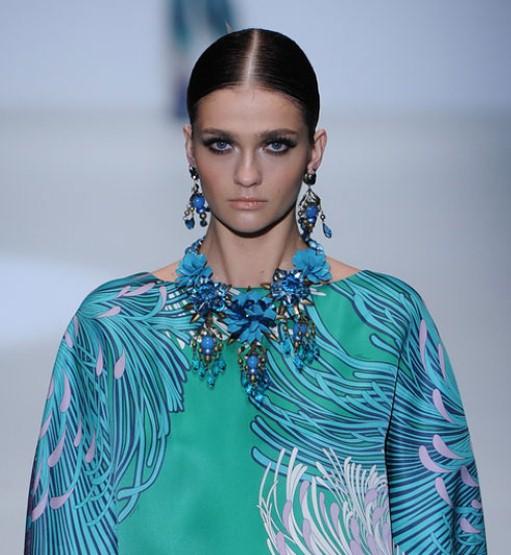 Gucci MFW ss 2013 2