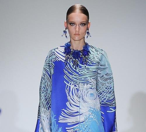 Gucci MFW ss 2013 7