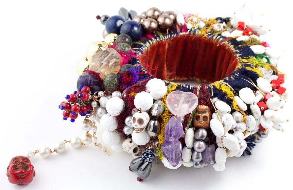 bangle   Jolita Jewellery   Page 2