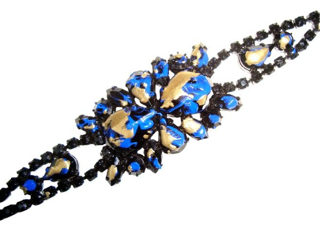 Camilla bracelet 2