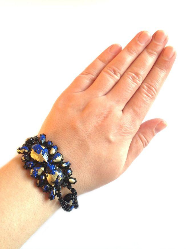 Camilla bracelet 3