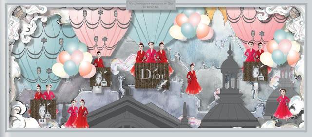 Dior_Printemps_Christmas_Windows_09