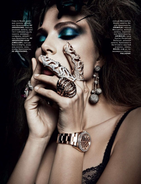 Vogue-Russia-December-2012-Editorial-by-Danil-Golovkin-011