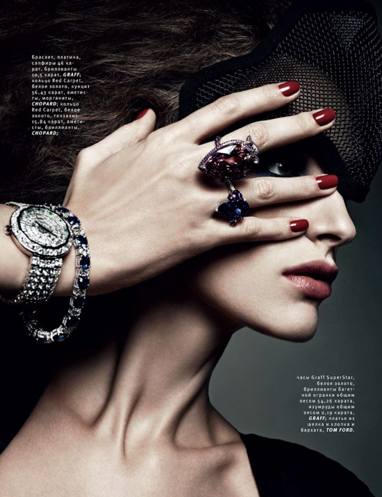 Vogue-Russia-December-2012-Editorial-by-Danil-Golovkin-03