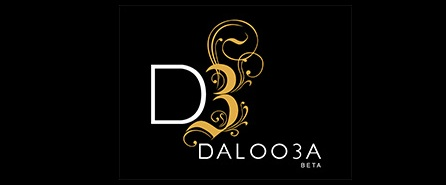 Daloo