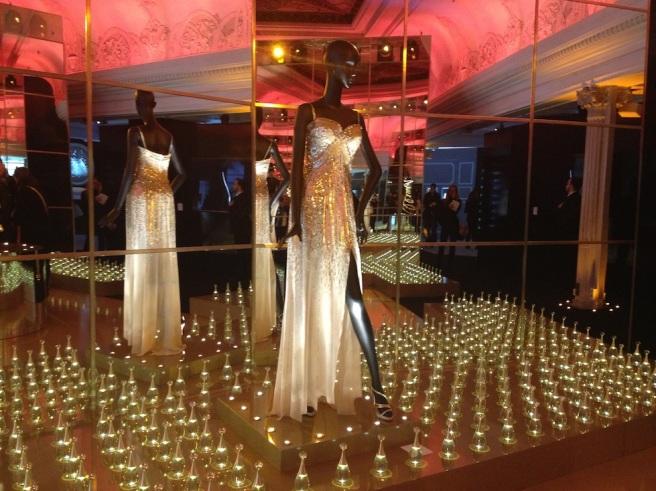 Dior Exhibition 2
