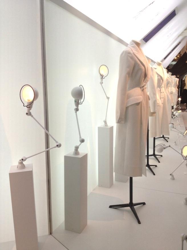 Dior Exhibition 5