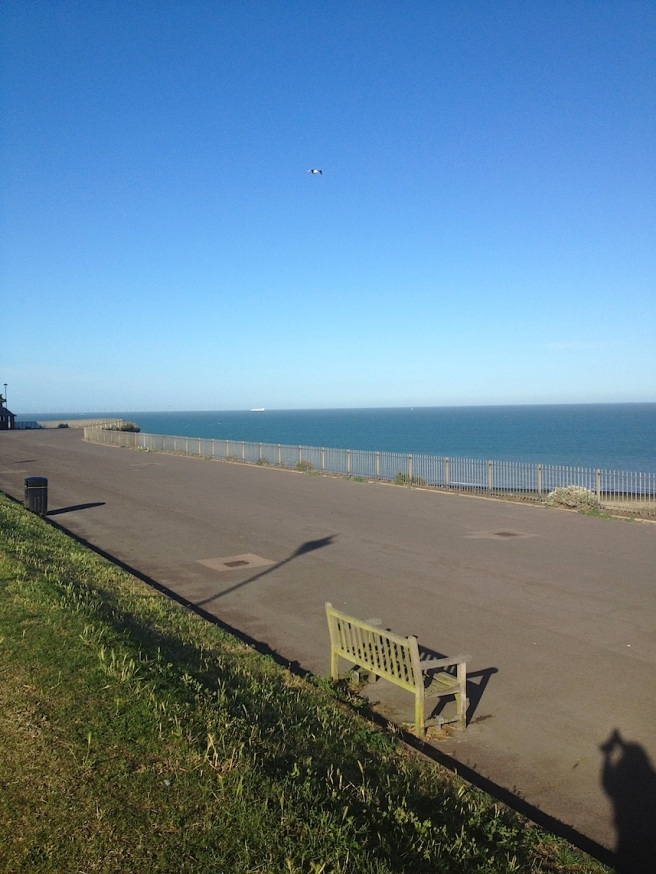 10 Broadstairs view 2