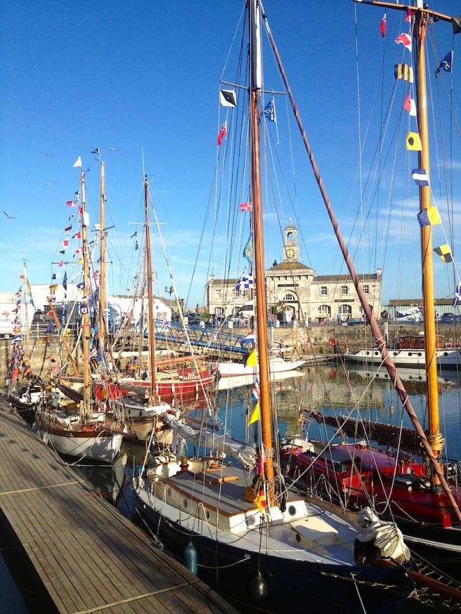 12 Ramsgate Marina 2
