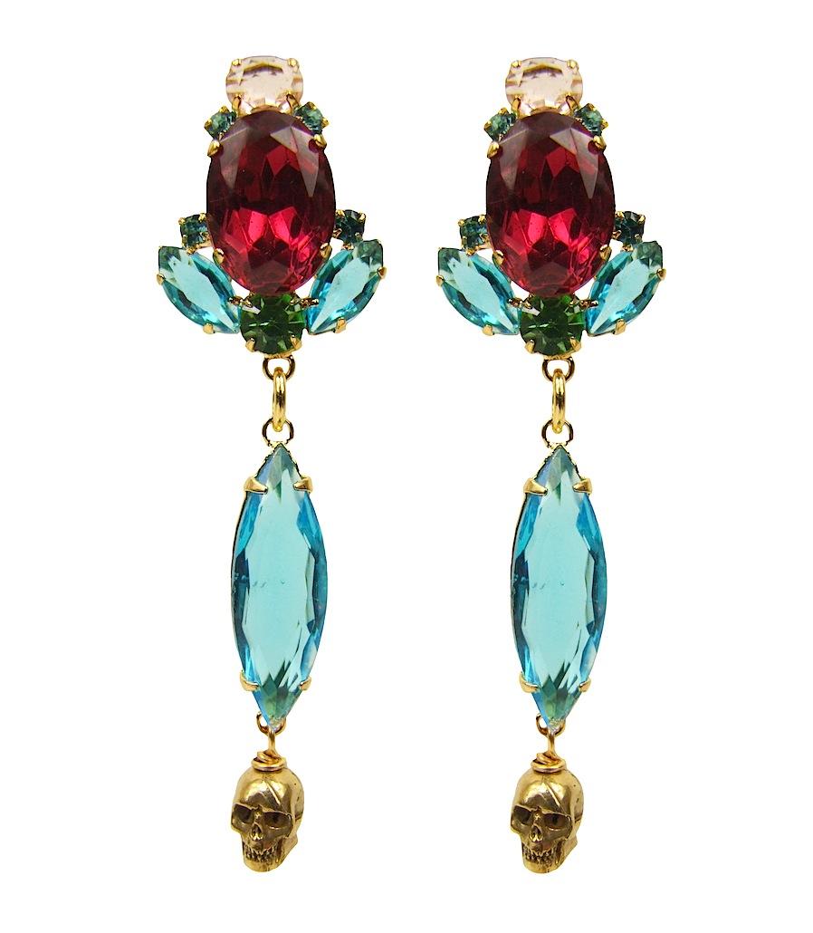 new | Jolita Jewellery | Page 14