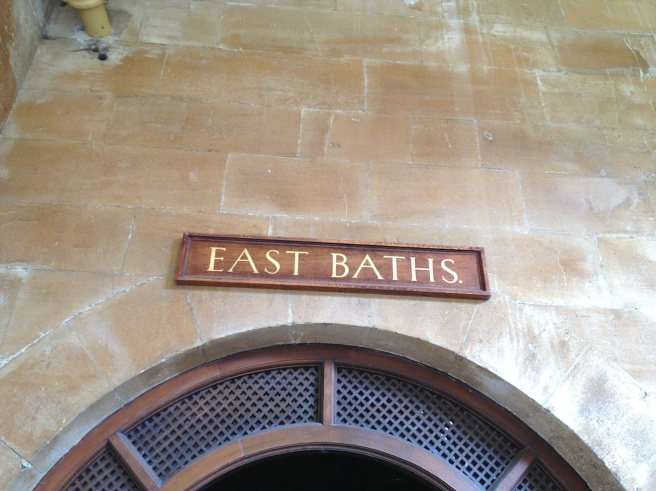 East Baths -1