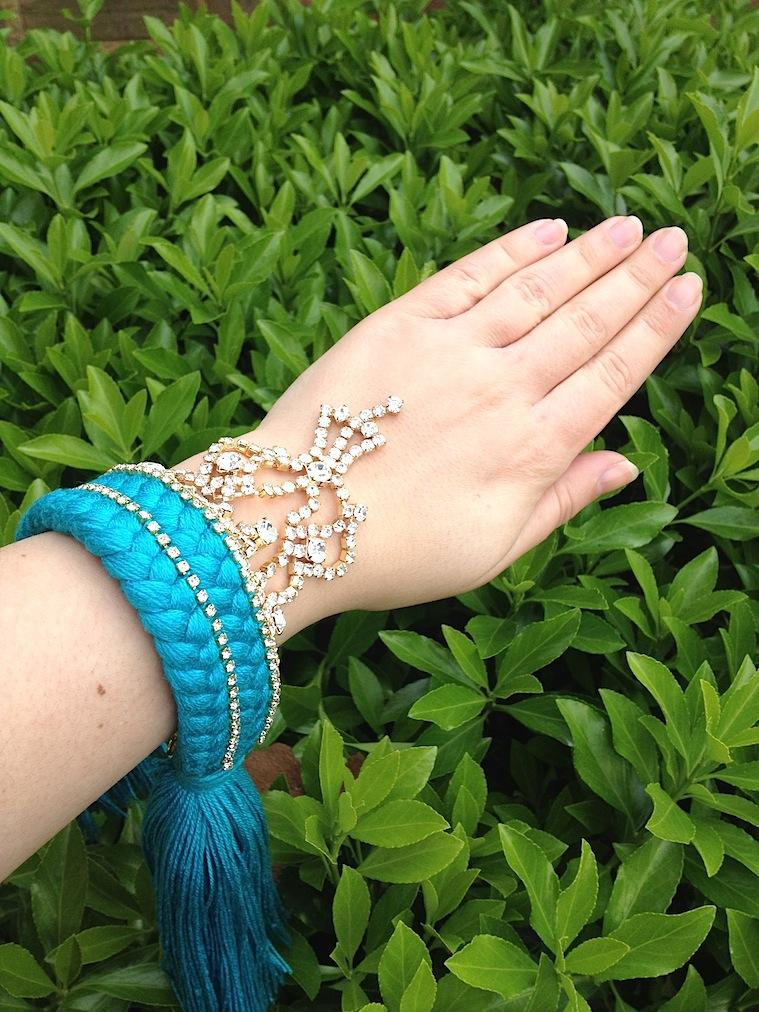 statement jewellery | Jolita Jewellery | Page 13