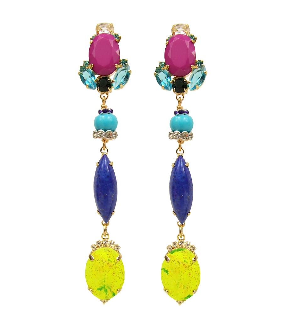 new | Jolita Jewellery | Page 8