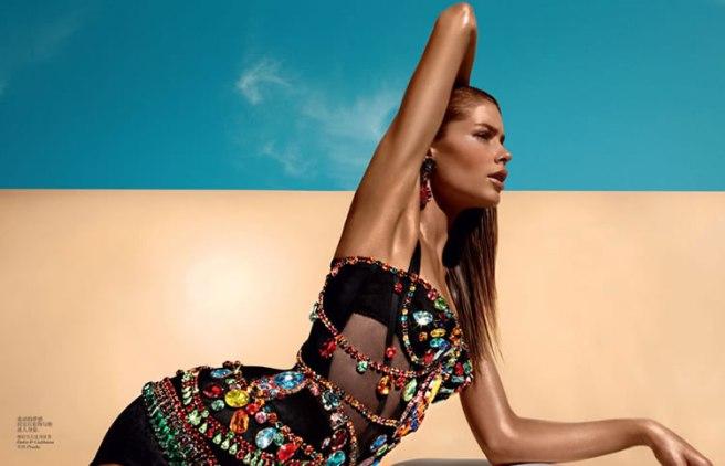 Vogue-China-June-2012-Doutzen-Kroes-5