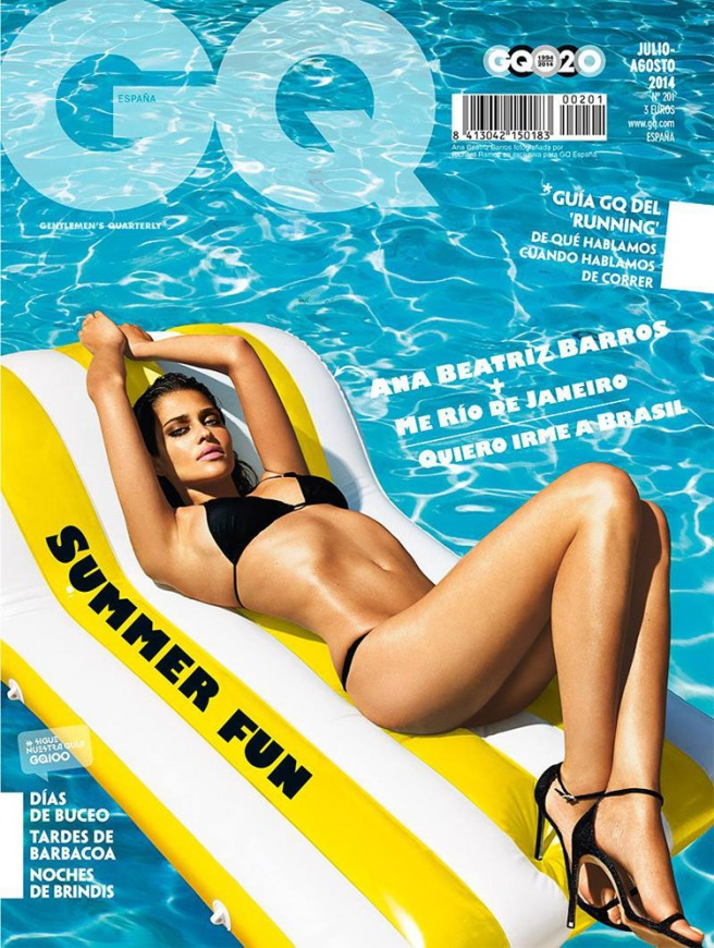 Ana-Beatriz-Barros-GQ-Spain-Richard-Ramos-01