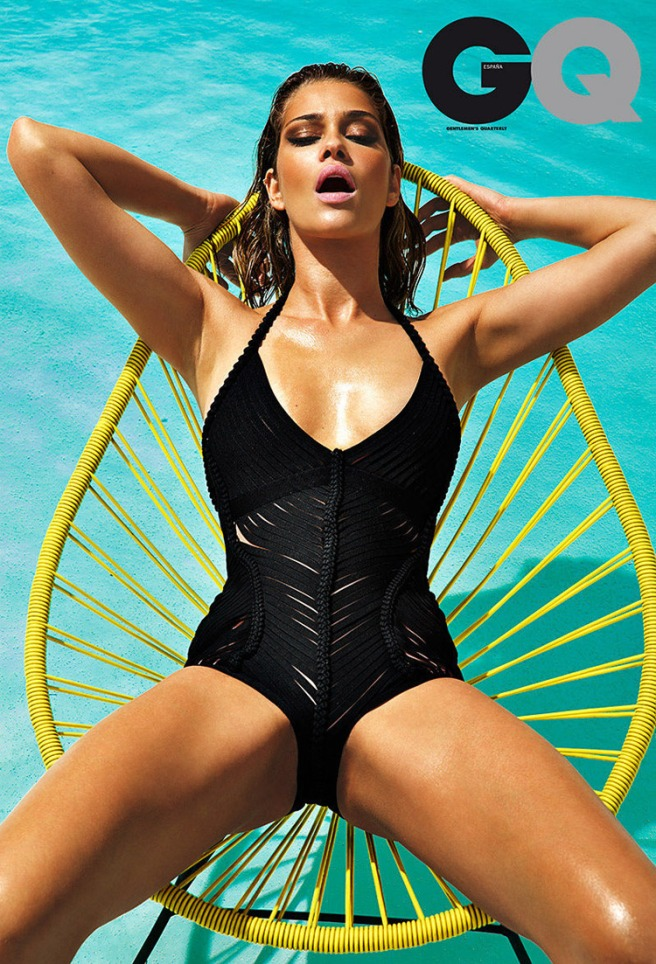 Ana-Beatriz-Barros-GQ-Spain-Richard-Ramos-02