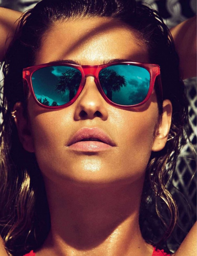 Ana-Beatriz-Barros-GQ-Spain-Richard-Ramos-03