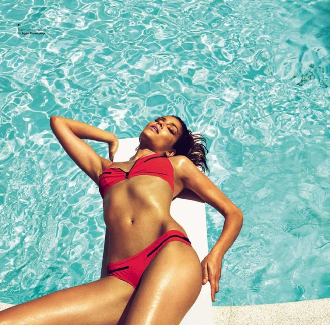 Ana-Beatriz-Barros-GQ-Spain-Richard-Ramos-05