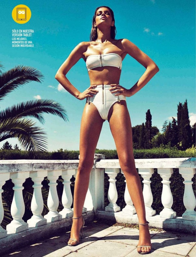 Ana-Beatriz-Barros-GQ-Spain-Richard-Ramos-06