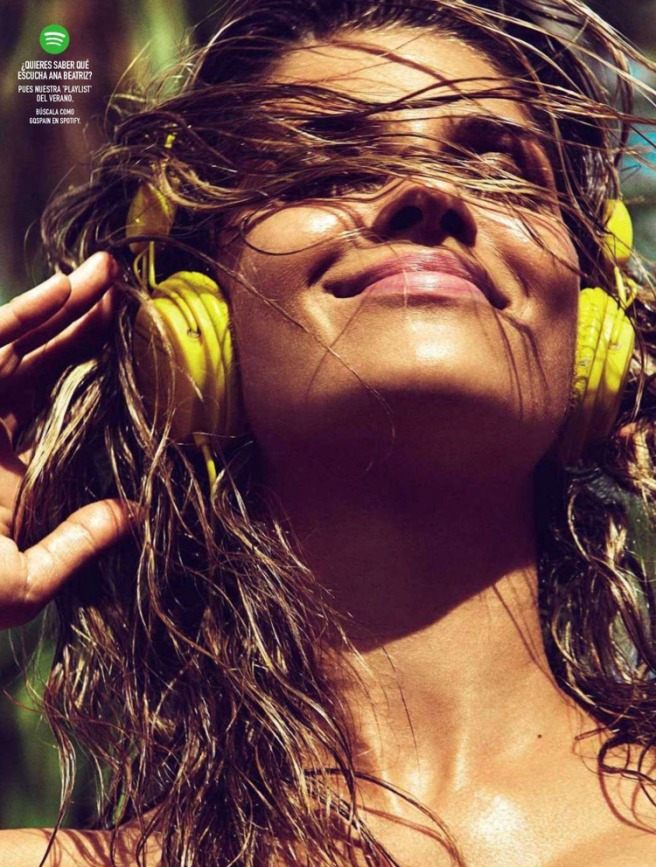 Ana-Beatriz-Barros-GQ-Spain-Richard-Ramos-08