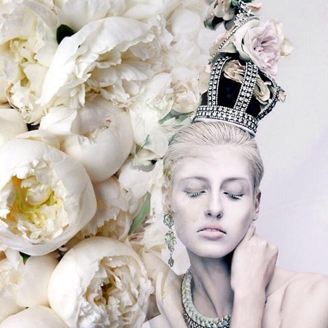 In Jolita Jewellery
