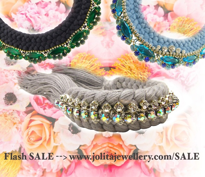 Jolita FLASH SALE