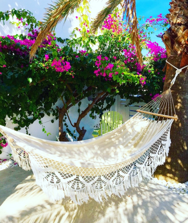 Mykonos holiday - Jolita Jewellery