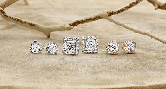 15 Amazing Diamond Facts